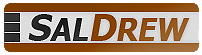 Palety drewniane - Saldrewa